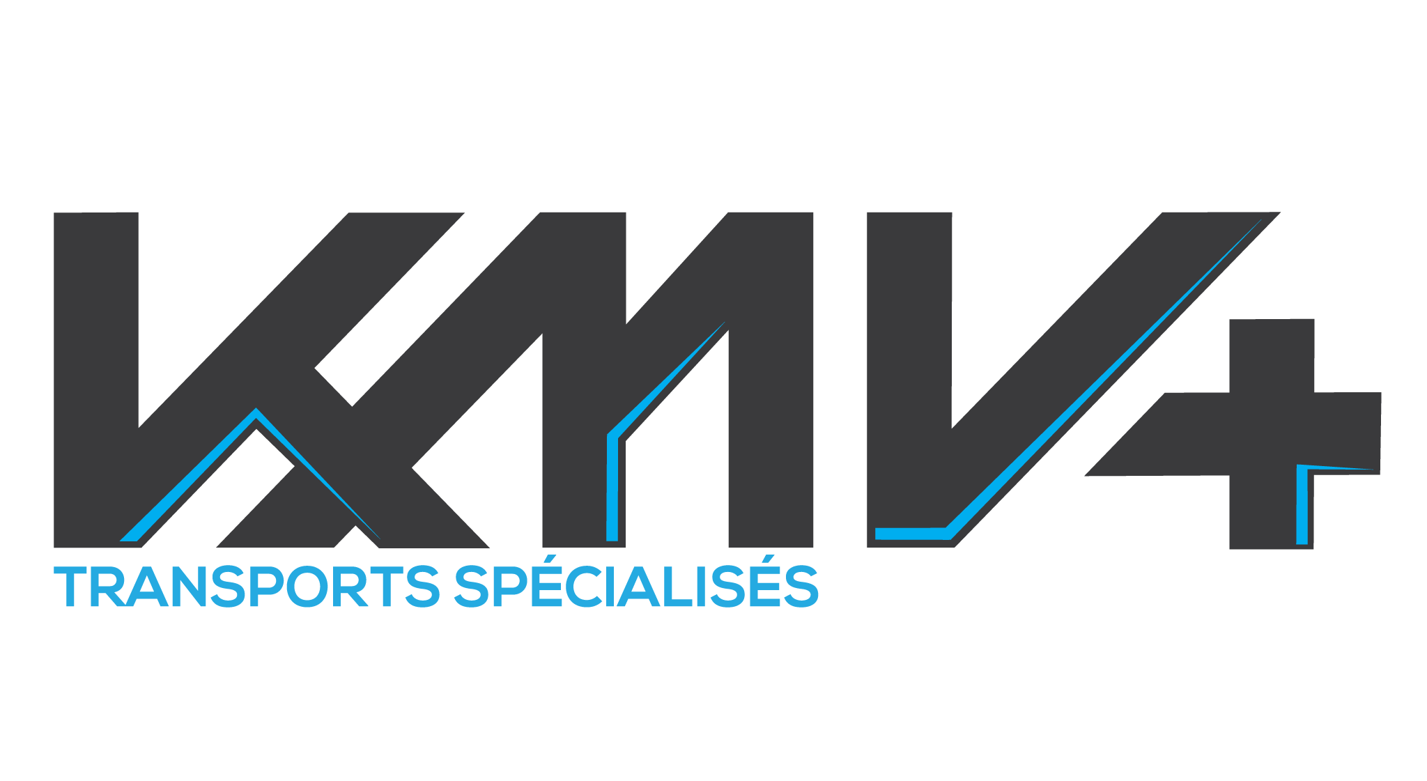 KMV+ Transport d'objets lourds en Ile-de-France